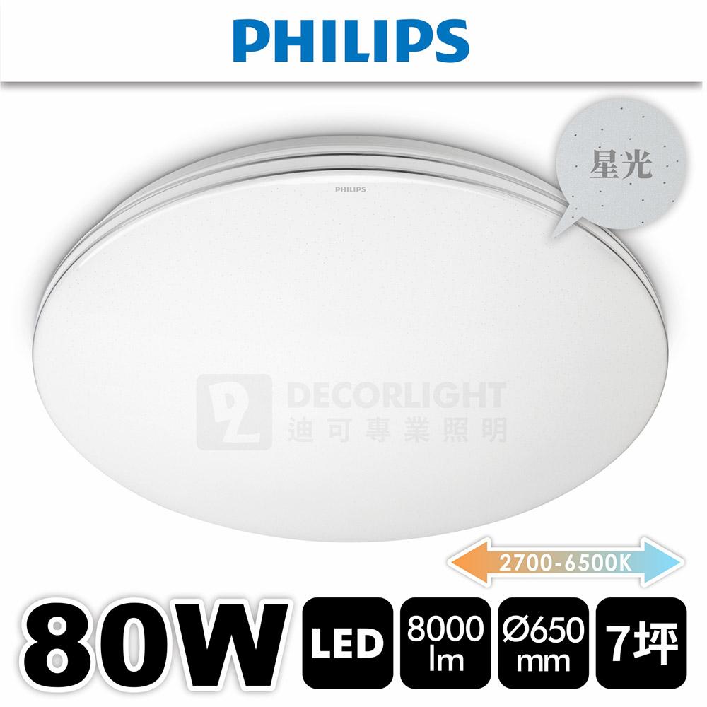 國際牌 LED 可調光調色溫吸頂燈